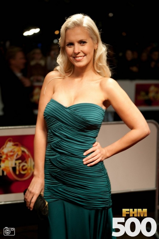 thuisontvangst nl top 40 mooiste vrouwen