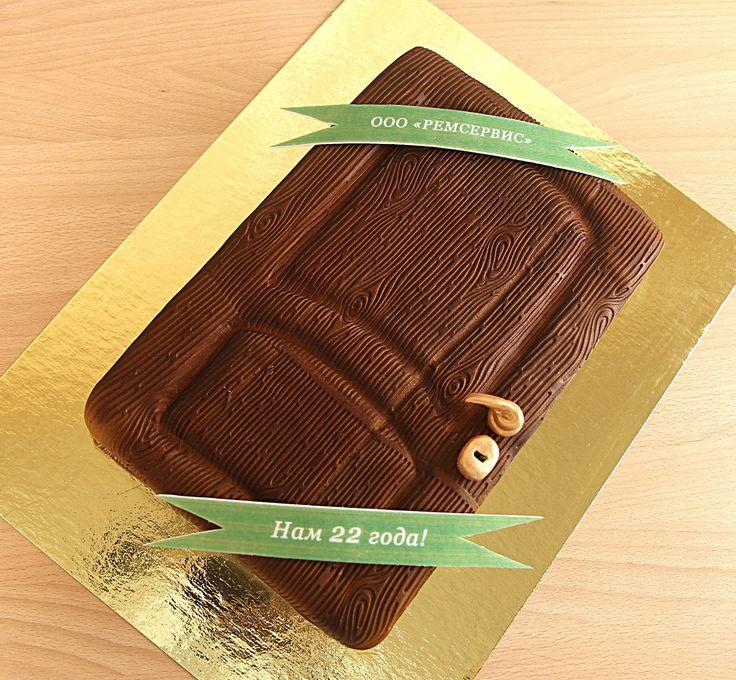 Намечается новоселье?🏡 Рады предложить Вам оригинальный подарок: торт в виде двери, а может с изображением плана будущей квартиры?! Наши специалисты помогут Вам определиться с выбором начинки, а кондитеры с удовольствием изготовят натуральный десерт!😄  Оригинальный торт в виде двери возможно заказать от 2-х кг за 2150₽/кг  Заказать торт в виде двери или любой другой, можно по телефону/WatsApp/Viber +74955653838, а так же на нашем сайте www.abello.ru Расскажите нам о Вашей идее, задумке или…