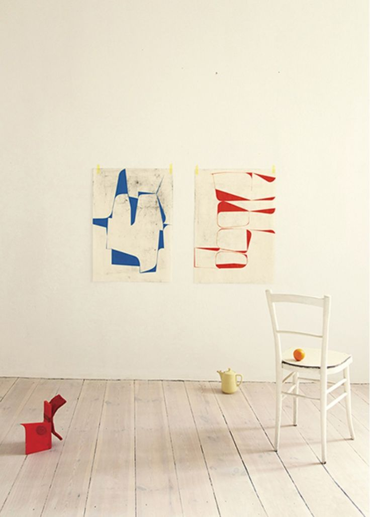 Katrin Bremermann: Inventory of an education exposition at the Galerie Vidal - St Phalle  http://katrinbremermann.com