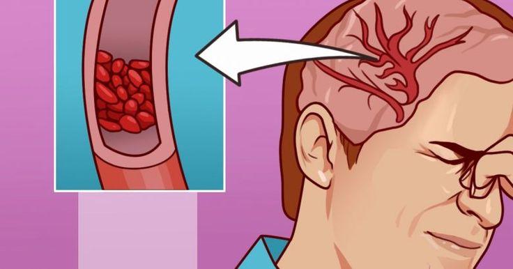 12 příznaků, že potřebujete víc hořčíku