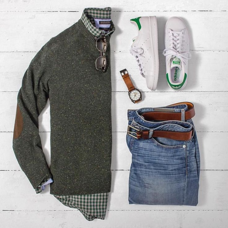Fall grid from @matthewgraber discovered on @shopthatgrid