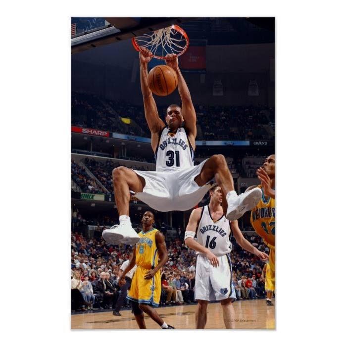 Customizable #Ball #Basketball#Nba#Pro #Fedexforum #Full#Length #Making#A#Basket #Memphis#Grizzlies #Memphis#Tennessee #Nbadigital #New#Orleans#Hornets #Shane#Battier #Slam#Dunk #Sport #Taking#A#Shot#Sport #Tennessee #Usa MEMPHIS TN - JANUARY 7:  Shane Battier #31  Print available WorldWide on http://bit.ly/2eUPOYw