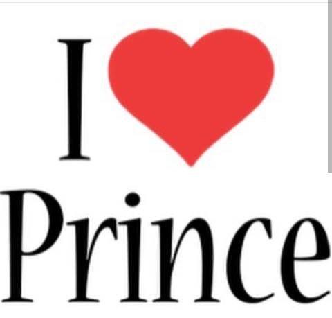 I really do!