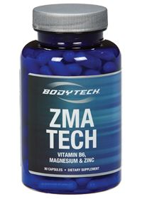 Buy ZMA Tech 90 Capsules from the Vitamin Shoppe. Where you can buy ZMA Tech and other ZMA products? Buy at at a discount price at the Vitamin Shoppe online store. Order today and get free shipping on ZMA Tech (UPC:766536018581)(with orders over $35). #myvitabox