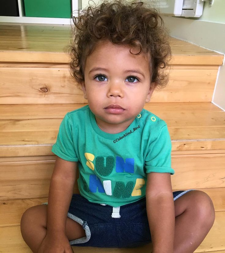 The 25+ best Mixed baby boy ideas on Pinterest | Kid swag ...