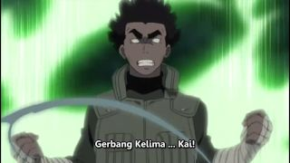Download Naruto Shippuden: Para Pengejar episode 445 Subtitle Indonesia http://manga.downloadmaniak.com/2016/03/download-naruto-shippuden-para-pengejar-episode-445-sub-indo.html