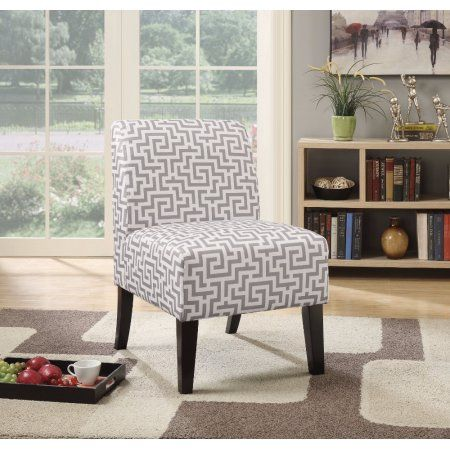 Strange Home Products Accent Chairs Chair Living Room Chairs Lamtechconsult Wood Chair Design Ideas Lamtechconsultcom