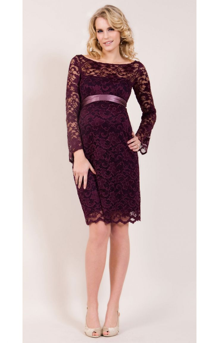 Best 25 maternity cocktail dresses ideas on pinterest maternity fresh maternity dresses to wear to a wedding check more at httpsvesty ombrellifo Images