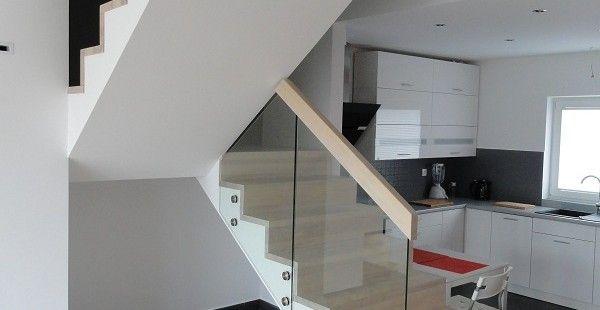 portfolio - schody dywanowe na beton - www.idealschody.pl