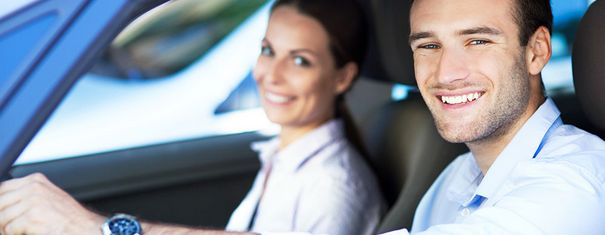 Want to know how to get a car loan as fast as possible? See what you can do here.