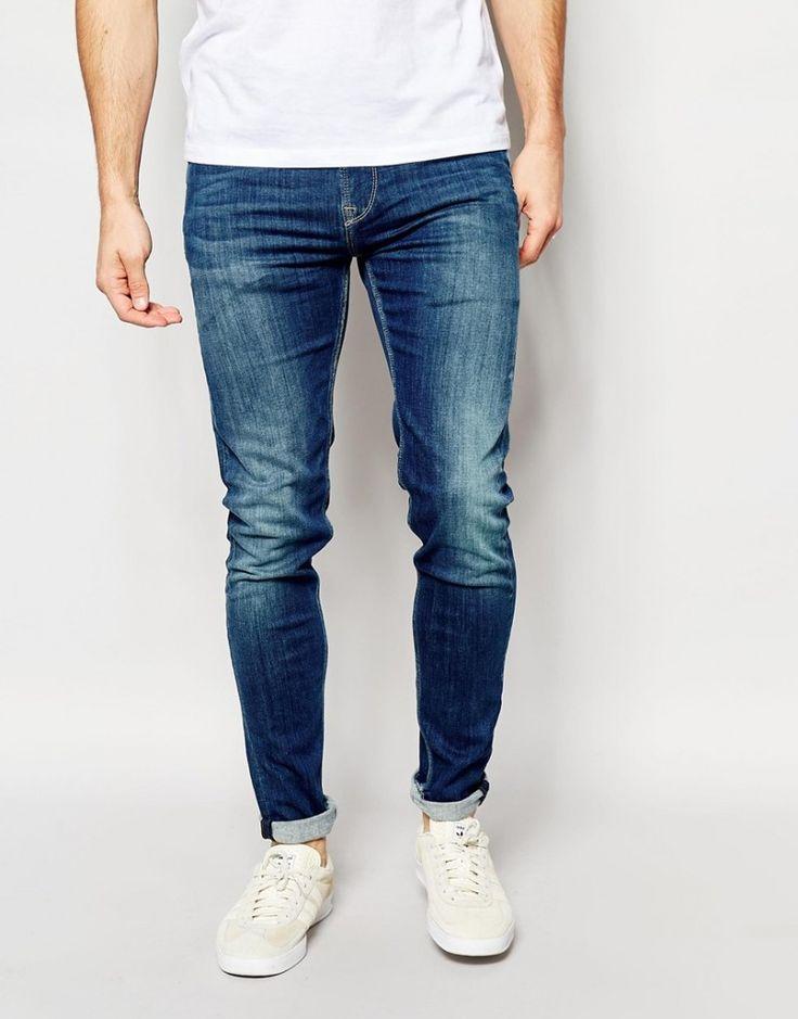 Pepe jeans damen rot
