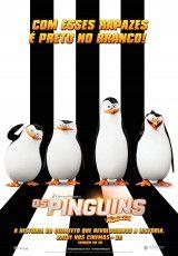 videosjnunes.com filmes hd desfrute da qualidade INFORMAÇÃO  REVELAÇÕES  DOCUMENTARIOS EXCLUSIVO: OS PINGUINS DE MADAGASCAR (DUBLADO)