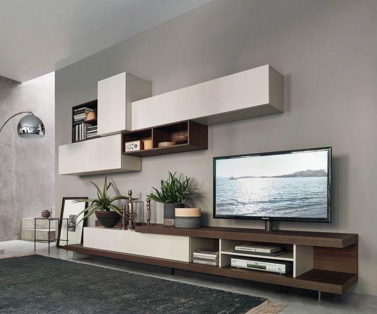 geraumiges saule im wohnzimmer am besten bild und febaebbfb tv board