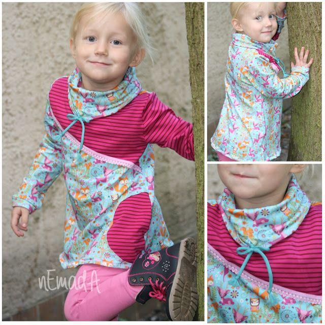 64 besten kinds Bilder auf Pinterest | Baby nähen, Blumenmädchen und ...