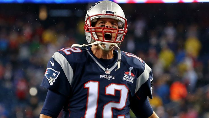 Patriots Tickets | Cheap Tickets, Best Seats Available