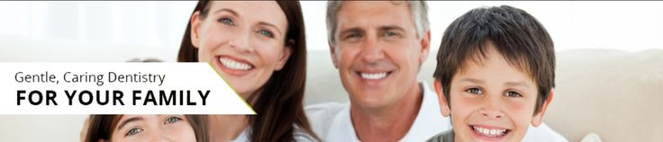Helping You Achieve a Radiant,Beautiful Smile!  http://idlewildfamilydent.wixsite.com/dentistinmatthewsnc/single-post/2017/02/02/Gentle-Caring-Dentistry-for-Your-Family