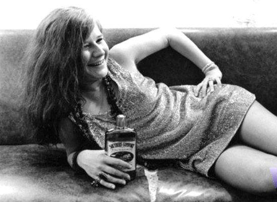 janis joplin photo | Janis Joplin
