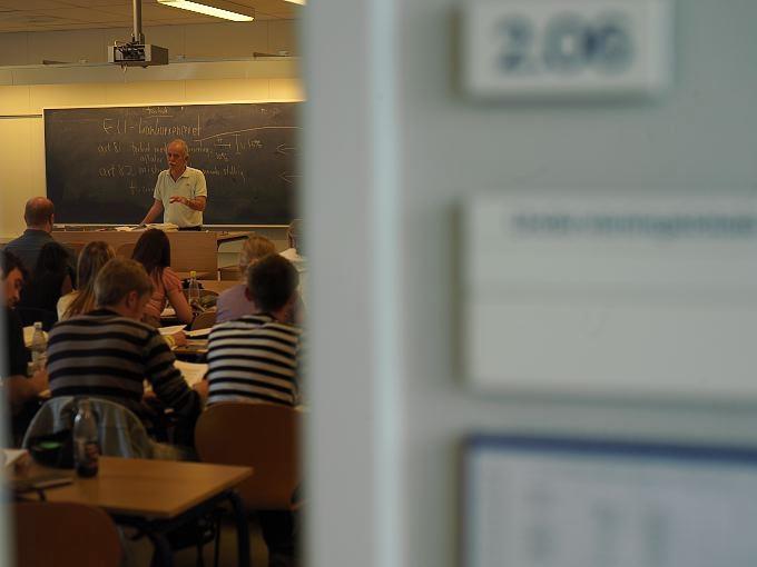 Campus Kolding