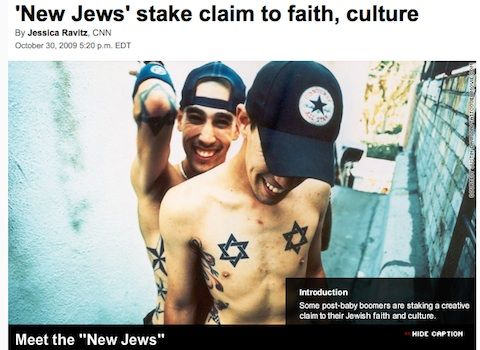 Jews, more greatly assimilated then ever before, are finding themselves wrestling with a macro environment that is also brand new. That it affects their micro community is no surprise. They are being asked to find a way to marry religious, cultural, spiritual and political beliefs within a rapidly fluctuating social dynamic.