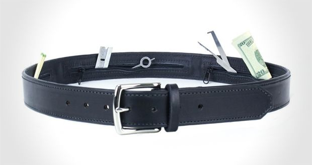 New Post: Premium Concealed Carry Belt http://www.digitalramen.com/premium-concealed-carry-belt