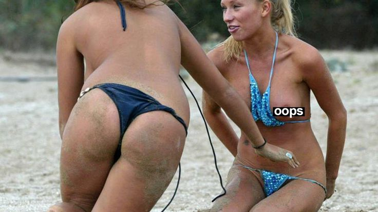 10 Top Revealing Moments In Womens Sports  Right Moment -9552