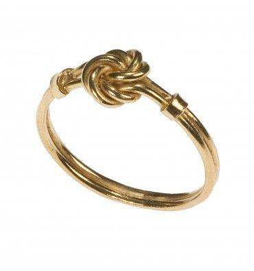 http://www.guarda-joias.com/478-thickbox_default/anel-de-ouro.jpg