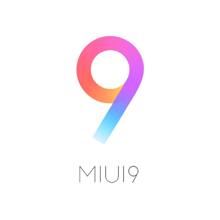 MIUI 9 : Xiaomi officialise sa nouvelle ROM - http://www.frandroid.com/marques/xiaomi/450282_miui-9-xiaomi-officialise-sa-nouvelle-rom  #Marques, #Xiaomi