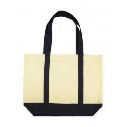 Borsa Shopping Hazel  #CREA #TU #PUMPSTREET #SERIGRAFIA #GKC #PGF #DISTRIBUTISMO