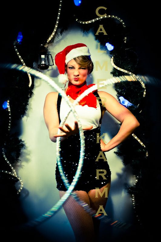 Christmas Party Entertainment Ideas Part - 34: Corporate Christmas Party Entertainment Http://www.calmerkarma.org.uk/
