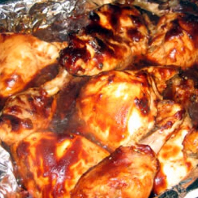 210 best chicken or turkey dishes images on pinterest for Preheat oven for turkey