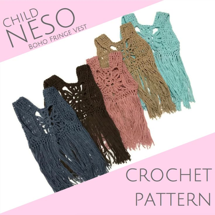 The 30 Best Pdf Crochet Patterns By Hadley Paige Designs Images On