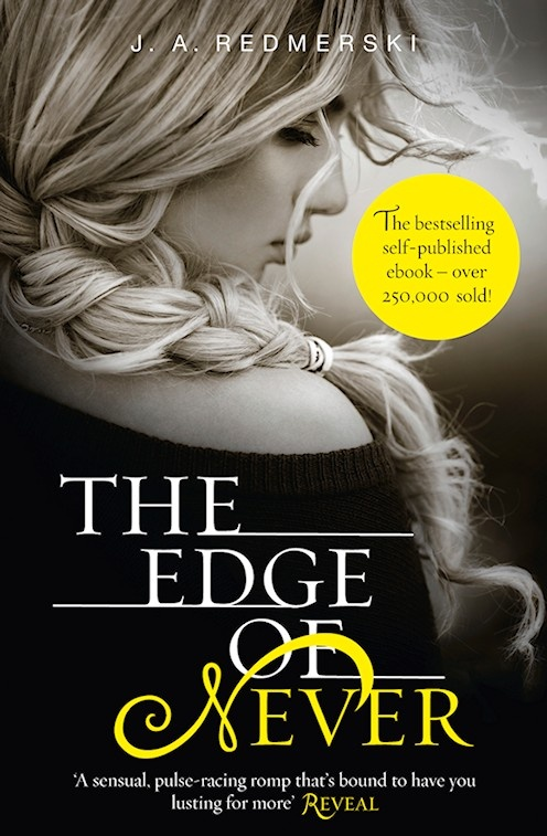 174 best books to read images on pinterest book book book book sometimes life takes you off course the edge of never twenty year old camryn bennett thought she knew exactly where her life fandeluxe Images