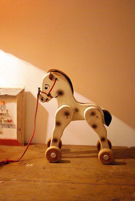 Voltigierpferd Holz Selber Bauen ~   on Pinterest  Voltigierpferd, Kids Toys and Holzpferd Garten
