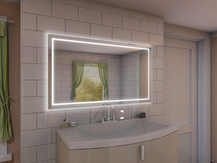 badspiegel mit lampe kühlen images und acfddecaadd led licht new york