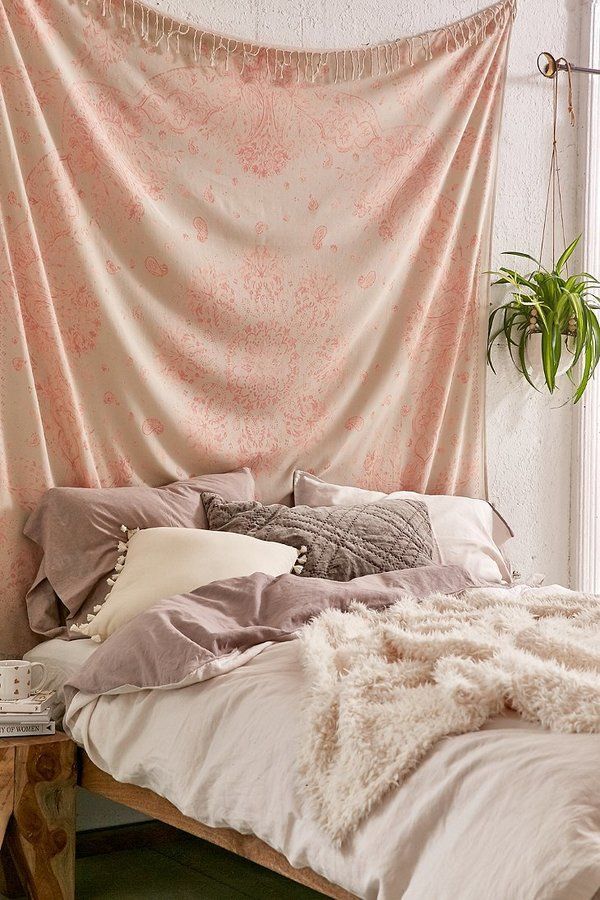 best 25+ dorm tapestry ideas only on pinterest   college dorms