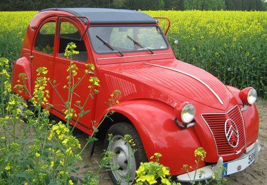 635 best images about 2cv on pinterest cars paris and for Garage citroen paris 15