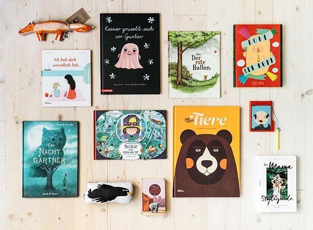 Ihr sucht noch nach schönen Geschenken? Hier ein paar Tipps!#buchstäbchenstuttgart #weihnachtsgeschenke #kinderbuch#kinderbücher#stuttgart #stuttgarterwesten #xmas#geschenkefürkinder #kleinegestaltenverlag #mamastyleguide #gretasschwester #jorgebucay #guimo #juliasangnguyen @juliasangnguyen