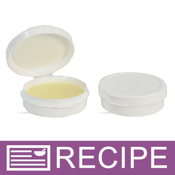 Coconut lip balm wholesale supplies plus coconut lip