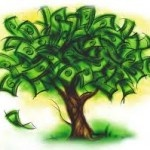 Quote: If you can actually count your money, then you are not really a rich man. - J. Paul Getty