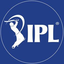 IPL 2017 Cricket Game For PC Free Download [Here]