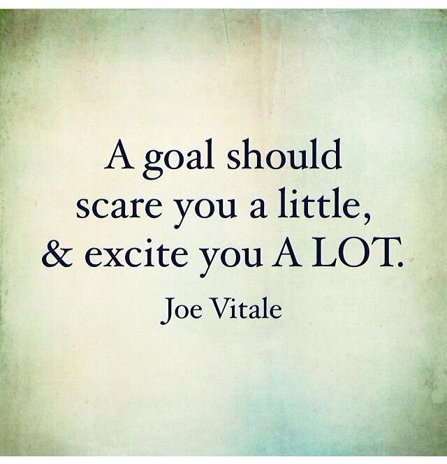 Motivational Quotes About Success: Goal Setting Quotes Funny. QuotesGram