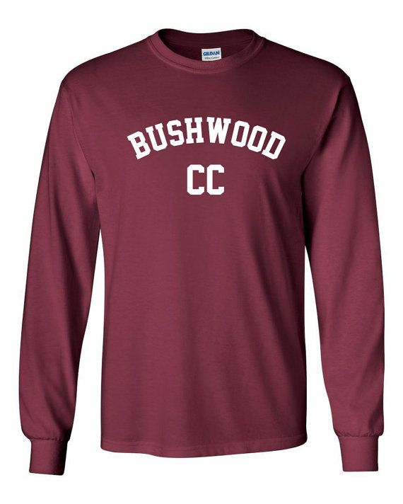 Bushwood CC costume Unisex Sweatshirt //Price: $27.49 //     #shirt