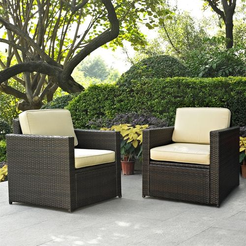 41 best Patio Furniture Sets images on Pinterest | Patio furniture ...