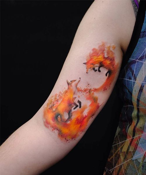 78 Best Boysen Closest Color Match Images On Pinterest: Best 25+ Pair Tattoos Ideas On Pinterest