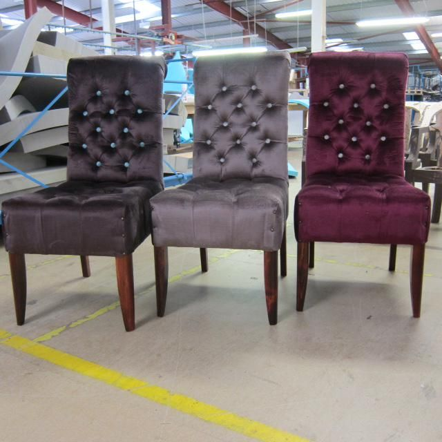 1000 images about recent projects on pinterest stop for P a furniture kirkby