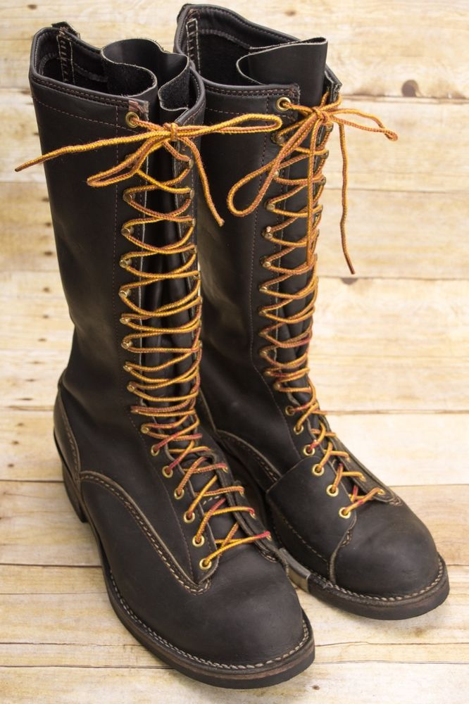 Leather Boots, Shoes & Bags | Clothing | FRYE Since 1863