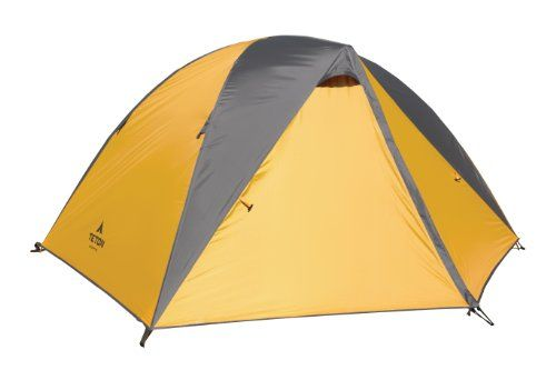 "TETON Sports Mountain Ultra 1 Man Tent, (82"" x 32"" x 39.5"", 4 lbs, Orange/Grey) Teton Sports http://www.amazon.com/dp/B00JSPB8CM/ref=cm_sw_r_pi_dp_0ccLvb1KRN4B0"