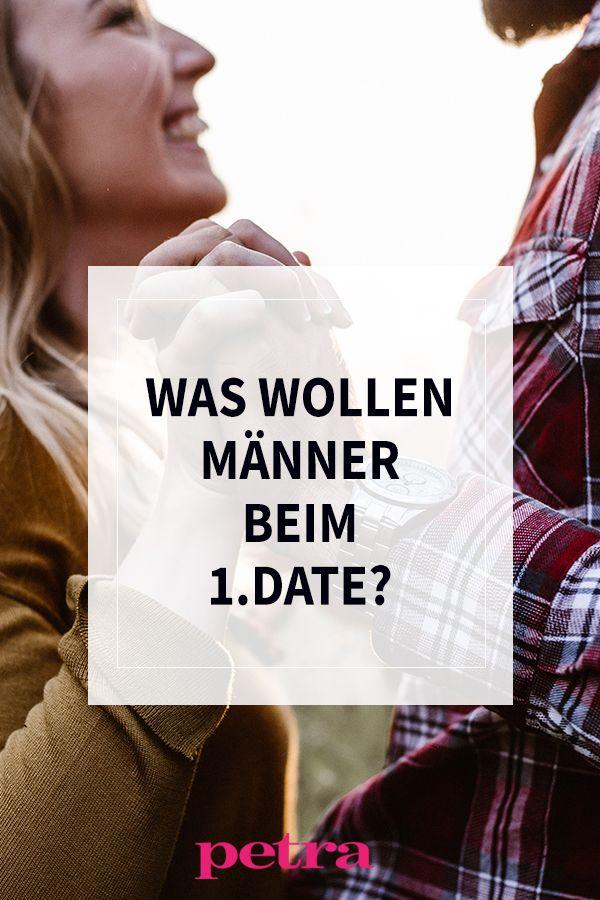 Wann wollen männer ein treffen [PUNIQRANDLINE-(au-dating-names.txt) 35
