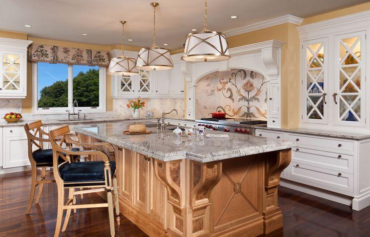 Kitchen Remodeling Northern Va Decor Interior Captivating 2018