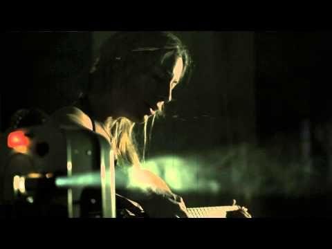 Irene Skylakaki - In the light (Official Music Video)